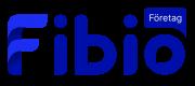 preview-lightbox-Fibio B2B Blue Logo Option 2